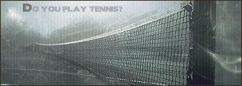 --Galeria de DZ-- Do_you_play_Tennis__by_Beckem88