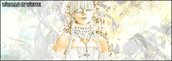 --Galeria de DZ-- Woman_in_white_by_beckem88-d304yph