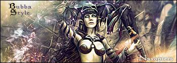 --Galeria de DZ-- Magician_signature_by_beckem88-d30c1k2