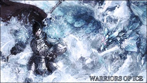 --Galeria de DZ-- Warriors_of_ice_by_beckem88-d33zw6u