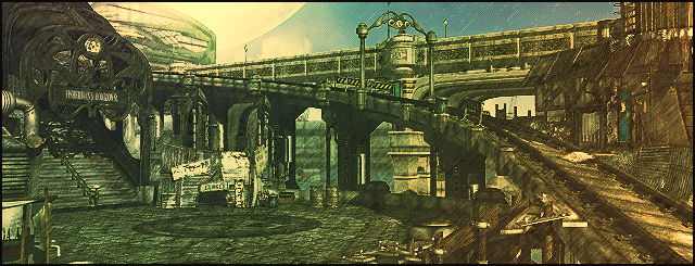 --Galeria de DZ-- Fisherman__s_horizon_by_beckem88-d38q30f