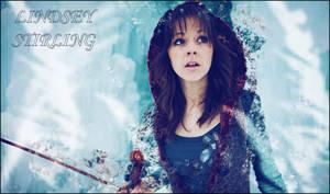 Lindsey Stirling Wallpaper