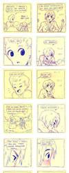 Remus fan-comic 03 by HannaKN