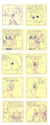 Remus fan-comic 02 by HannaKN