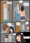 Tg Story Page 5