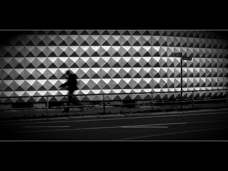 wall by XSini