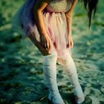 reina_03 by gab