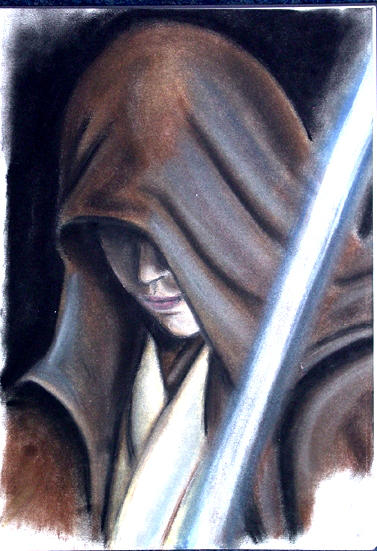 http://fc04.deviantart.com/fs5/i/2005/123/3/0/Jedi_Knight_by_Surfurdude.jpg
