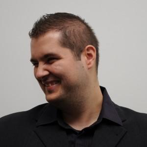 Sunogdy's Profile Picture