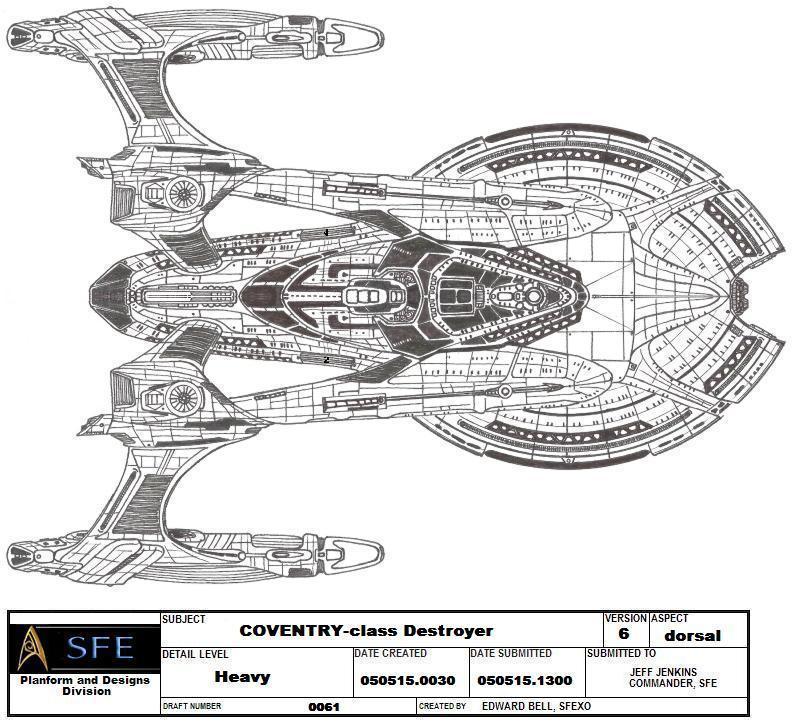 Thumbnails also USS Vengeance Redone 534542434 furthermore Daedalus Class Warship Ortho 438640985 also USS Poseidon Upgraded 168348994 in addition Romulan data. on star trek ship schematics