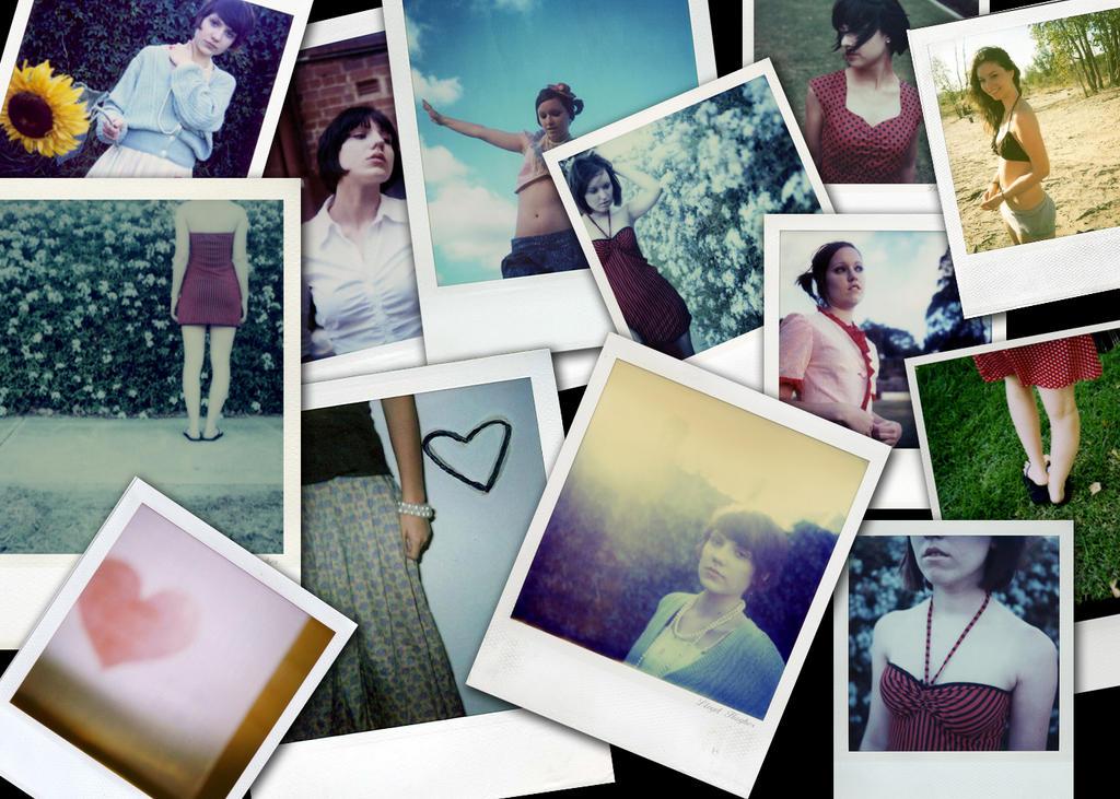 Layout: collage 1 by FDLphoto on DeviantArt