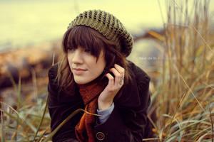 VINTAGE MC by FDLphoto