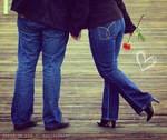 Love and Jeans