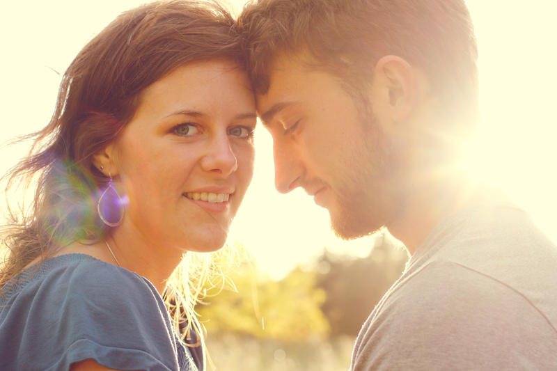 let our love shine by kimber84 - A�k�n Avatarlar�
