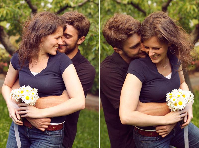 Hug tight by fdlphoto on deviantart - Tight hug wallpaper ...