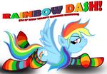 Skittles Dash