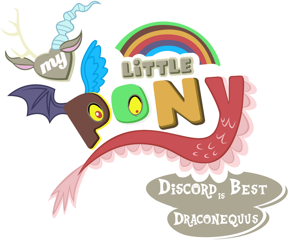 how to find discord user