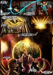 Comic - EXTERMINATUS. Page 03 by jamescorck