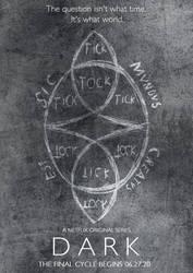 Dark Season 3 Fan-Made Poster