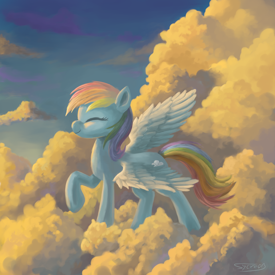 warmth_of_the_dawn_by_sycreon-dasvbnp.png