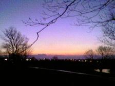 sunrise VI by vin-lilas