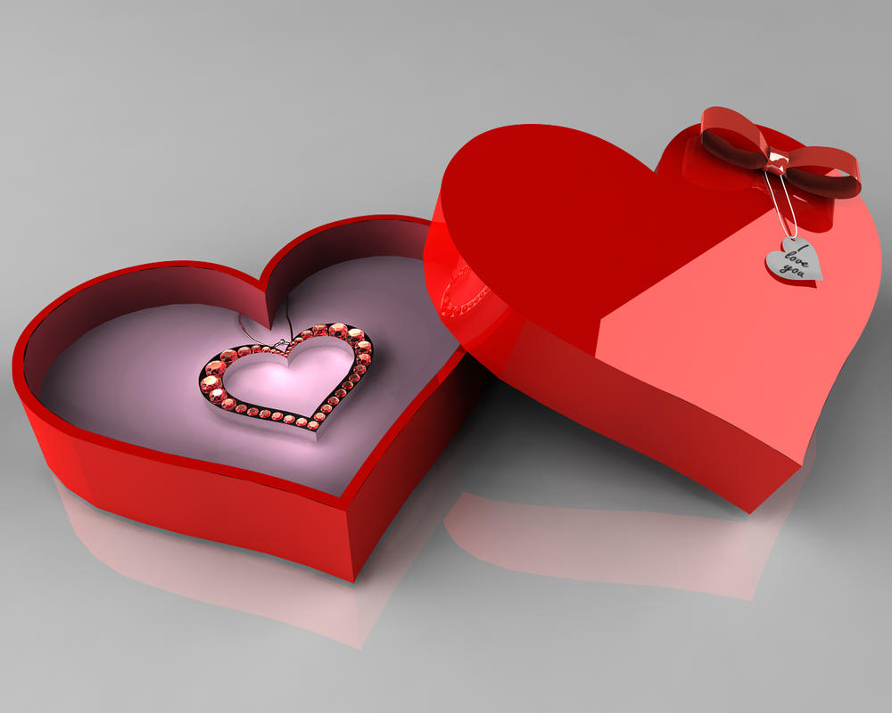 Valentine gift by 00alisa00 on deviantart valentine gift by 00alisa00 negle Images