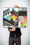 365 infographics