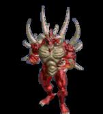 Diablo animation by Lemongraphic