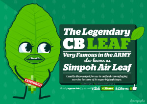 Lemongraphic's Profile Picture