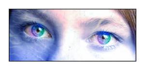 Eye Edit