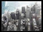 Model City 2