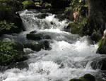 Kilnsey Stream