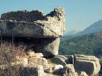 TLos Ruins 1