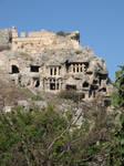 TLos Ruins 2