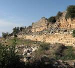 TLos Ruins 3