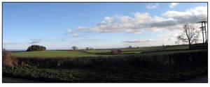 Ripon Panoramic 2
