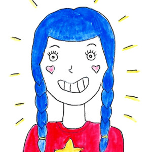 StarElendil's Profile Picture