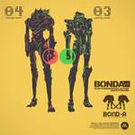 bonda 0304
