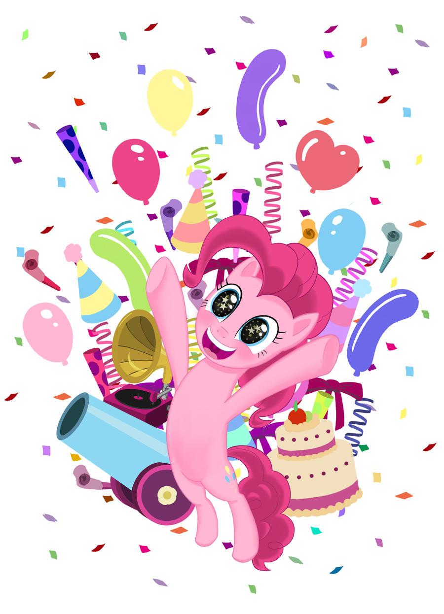 Fan Club De La Súper Súper Súper Alegre Y Hermosa Pinkie Pie :DDD Pinkie_pie_by_dannylim86-d5dz5uv