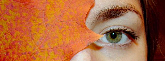 hello fall. by Shattered-Daisy