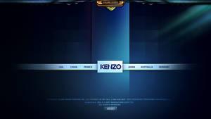 KENZO'2-01