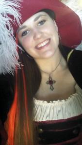 ElizabethDiehl's Profile Picture