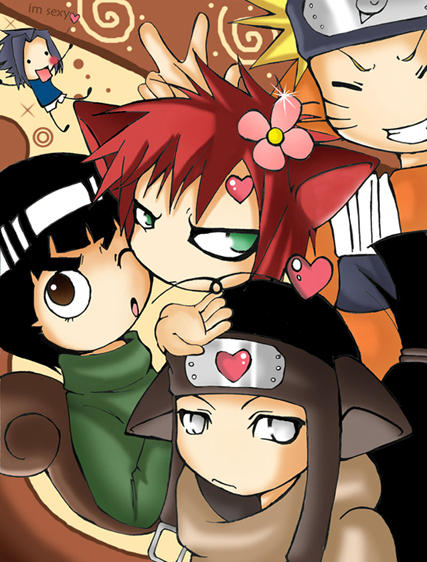 Mes dessins à moi...! Chibi_Naruto_charecterz_by_DarkSahdow