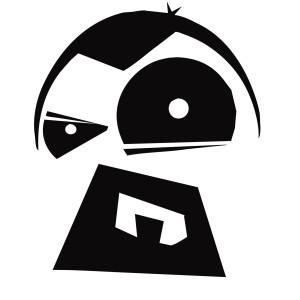 yousaf-ejaz's Profile Picture