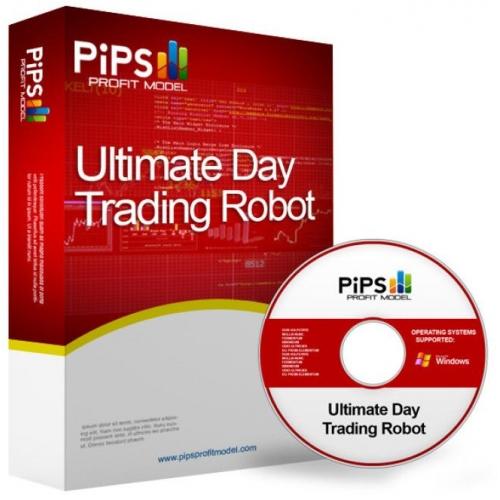 Forex robot trading forum