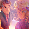Tangled by courtyrc