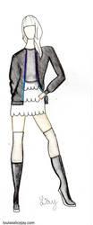Animegurlyuki by Louise-Alicex