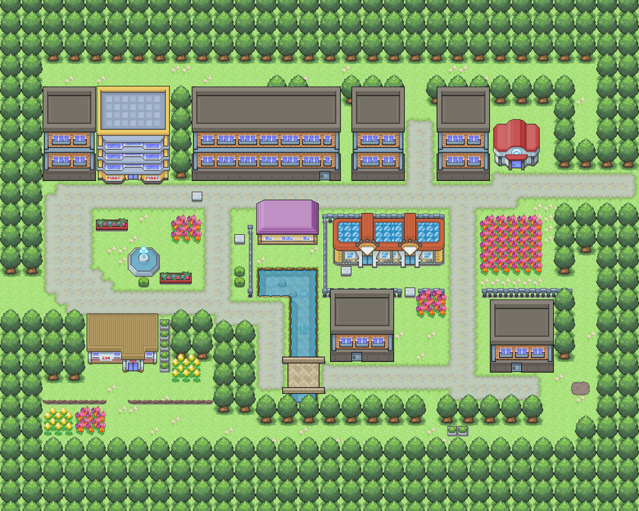 how to download pokemon fire red in ipad