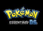 Pokemon Essentials DS 2.0