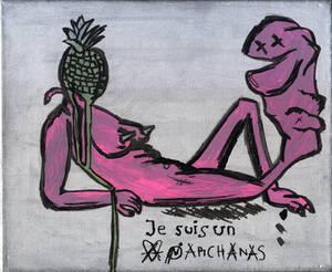 Akt 1 Anarchanas
